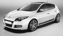 @@rent a car Montenegro@@ Renault Megan