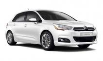 @@rent a car Montenegro@@ Citroen C4
