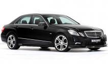 @@rent a car Montenegro@@ Mercedes E class