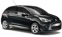 @@rent a car Montenegro@@ Citroen C3