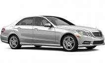 rent a car Crna Gora Mercedes E300 cdi