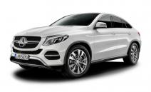 @@rent a car Montenegro@@ Mercedes GLE Coupe