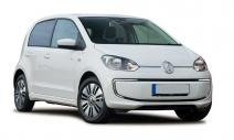 rent a car Crna Gora Volkswagen UP 1.0