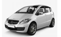@@rent a car Montenegro@@ Mercedes A class