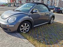 rent a car Crna Gora Volkswagen Buba